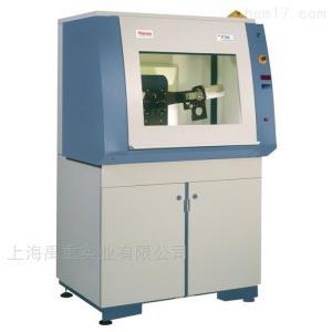 ARL X TRA 赛默飞 ARL X TRA Powder 衍射仪荧光光谱仪