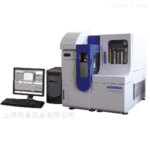 EMGA系列 HORIBA EMGA系列 氧氮氢分析仪