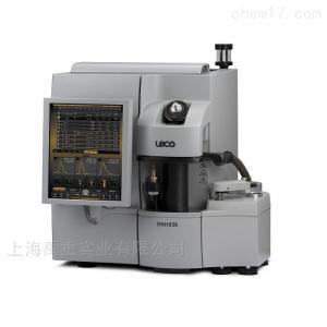 OHN736/836系列 力可 OHN 736/836系列 氧氮氢分析仪