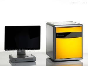 有机系列 艾力蒙塔 有机系列 CSONH元素分析仪