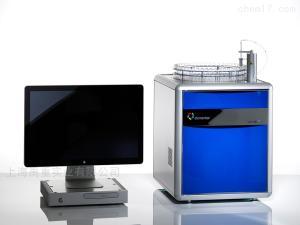 TOC系列 艾力蒙塔 TOC系列 总有机碳分析仪