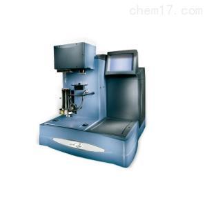 Q系列 美国 TA TGA Q系列 热重分析仪
