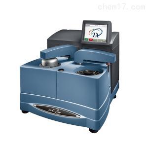 Q系列 美国 TA DSC Q系列差热分析仪