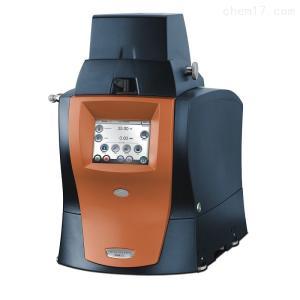 Discovery DMA 美国 TA Discovery DMA动态热机械分析仪