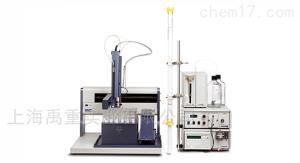 GX-271 吉尔森 GX-271 全自动凝胶净化色谱系统