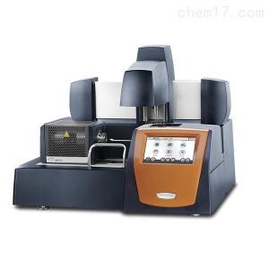 Discovery SDT 6 美国 TA Discovery SDT 650 同步热分析仪