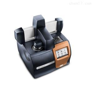 DSC系列 美国 TA Discovery DSC系列差示扫描量热仪