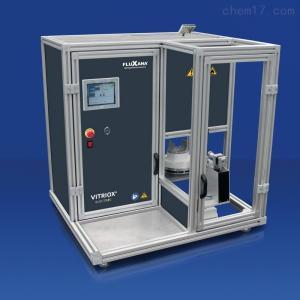 VITRIOX系列 Fluxana VITRIOX系列 全自动熔无机制样系统