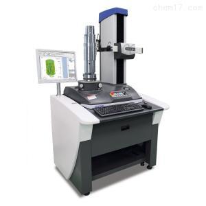 ROUNDCOM 东京 ROUNDCOM系列 精密圆度柱形状测量机