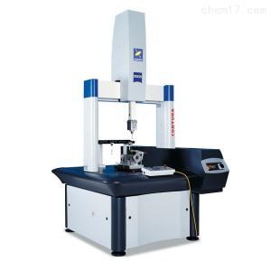 XYZAX系列 东京 XYZAX系列 精密三坐标测量机