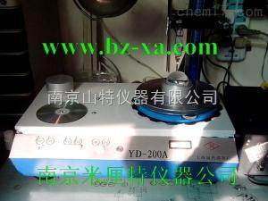 销售 回收 二手上量圆度仪YD200A,二手仪器设备