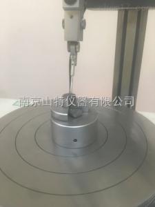 YD200A上量圆度仪专用测头(红宝石)
