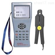 AC102 单相电力参数测试仪