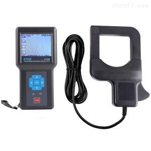 ETCR8100B 变压器铁芯接地电流测试仪