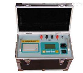KDZ 系列 直流电阻快速测试仪