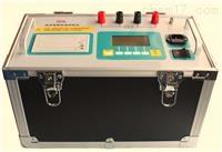 ZZC-10A变压器直阻快速测试仪