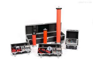 ZYZLG系列直流高压发生器