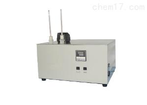 SCNQ1101石油产品凝点测定仪