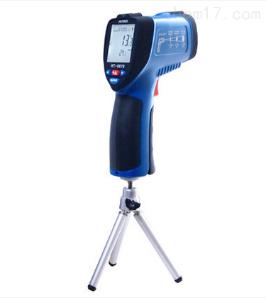 DT-8878点阵式双激光红外线测温仪