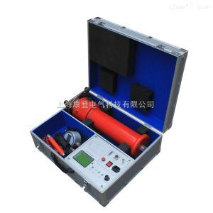 ZGF-B型120KV10mA 直流高压发生器