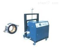 JC30H-1系列轧机轴承加热器