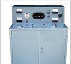 BC5130电缆探伤测试仪
