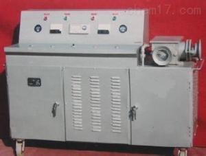 GZ-2型全自動控溫電纜干燥機