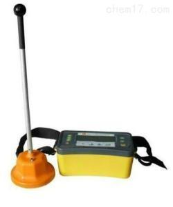TLY-3000 数字式漏水检测仪