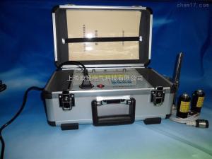 VT900双通道动平衡测试仪