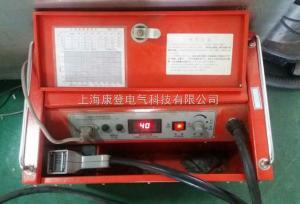 HRLF-ID高精度SF6气体检漏仪