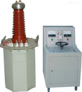 MD-XZ 工頻耐壓試驗裝置