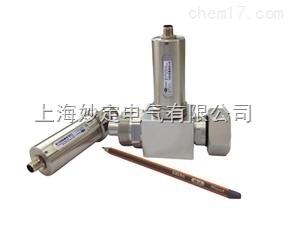 HDGC-512 SF6微水密度在线监测装置