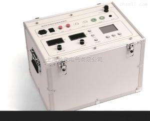HD-66 超高压电缆护层故障测距仪