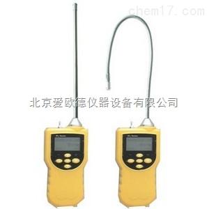QT-GRI-8306 手持式一氧化氮(NO)气体检测仪 NO气体测定仪 手持式一氧化氮分析仪