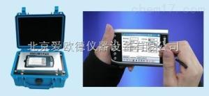 BXS-SD-3 数字声波仪 超声无损检测仪 金属材料缺陷裂缝检测仪