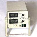 AODQ-COMBO 水果儲藏氧二氧化碳檢測儀 氧和二氧化碳測量儀 氧和二氧化碳分析儀