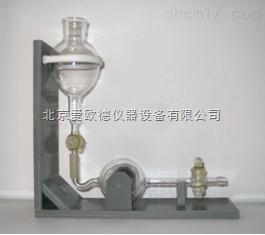 AODQ-PCBY-L 二氧化碳純度分析儀 二氧化碳純度測定儀 二氧化碳純度檢測儀