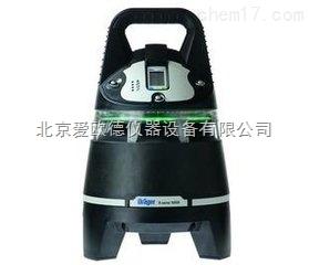 AODQ-X-zone5000 单一气体检测仪 个人气体检测 设备爆炸危险区域气体检测仪 气体危险区域监测仪