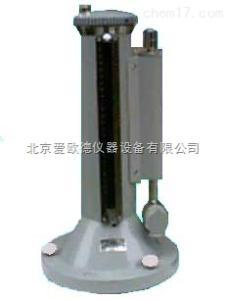 AODHG-YJB-2500 補償式微壓計  微小氣體微壓計 微小氣體壓力微壓計