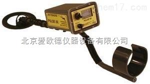 AODJS-JW-PULSE 8X 水陆两用金属探测仪