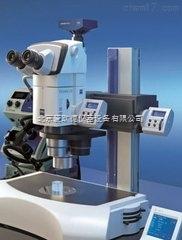AODG-DISCOVERY V12 聚焦系统体视显微镜  体视显微镜 全自动体视显微镜 电动控制装置显微镜