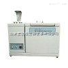 AODG19-JRZ-1 14402标准测试仪建筑材料燃烧热值测试仪 建材燃烧热值试验仪