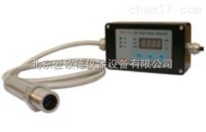 BXS-FIR100MX-1B 光纤单色红外测温仪 高精度温度测量仪 非接触新型测量仪