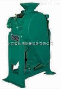 AODJ-XZP 对辊式粉碎煤质仪器量热仪化验设备