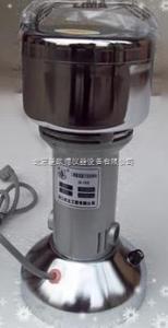 AODJ-FS-100 煤炭化验设备制样机配件 磨样机 粉碎机 煤质分析仪 马弗炉