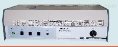 HG-WZZ-1 自動指示旋光儀 旋光度測定儀 樣品旋光度測量儀 旋光檢測儀
