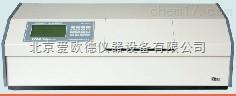 HG-WZZ-3 自動旋光儀 教學部門化驗分析儀 工業生產質量控制儀 旋光度測量儀