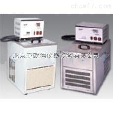 AODG-DC-1015 低温恒温槽-10~95℃  高制冷效率恒温槽 微电脑精密恒温槽