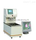 AODG-BQY2 石油产品蒸汽压测定仪 自动石油产品饱和蒸气压测定仪 石油产品蒸汽压检测仪