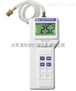 AODG-BK8380 壓力計  微壓型壓力計  氣體流動壓力測量計  空調系統壓力計